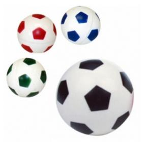 Fotboll Studsboll