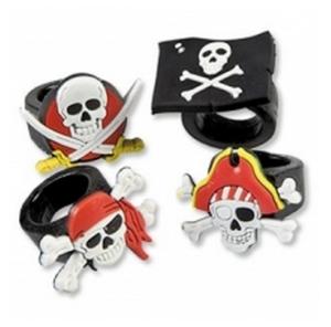 piratring