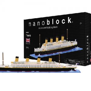 nanoblocktitanic-700×500