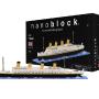 nanoblocktitanic-700x500