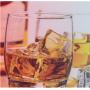 whiskeyprovning