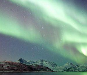 northern-light-adventure-stor