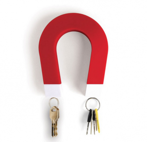 magnet-nyckelhallare