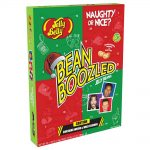 Bean Boozled Adventskalender